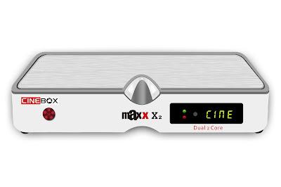 atualização - NOVA ATUALIZAÇÃO DA MARCA CINEBOX Cinebox%2BFantasia%2BMaxx%2Bx2