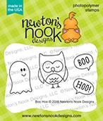 http://www.newtonsnookdesigns.com/boo-hoo/