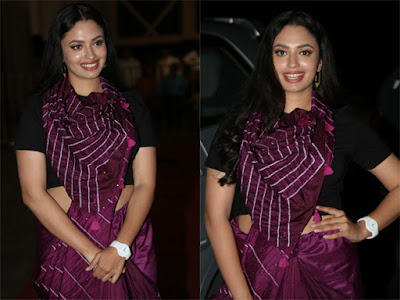 Malavika-Nair-At-Kalyan-Dhev-Vijetha-Audio-Launch-Andhra-Talkies.jpg