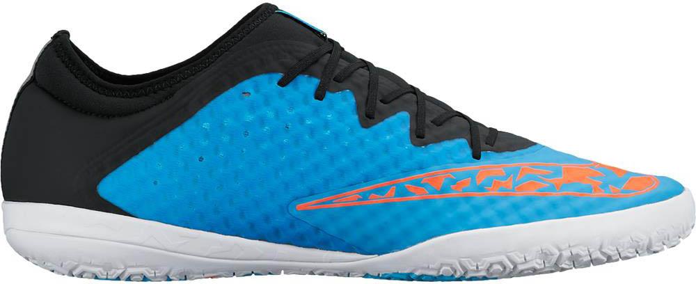 96f144618 Blue Lagoon Nike Elastico Finale III 2015 Boots Released - Sports kicks