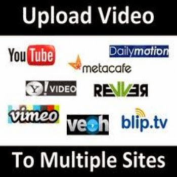 كيفية تحميل اي فيديو بدون ال idm