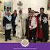 Βραζιλία: Λειτουργία για μασόνους τέλεσε καθολική εκκλησία