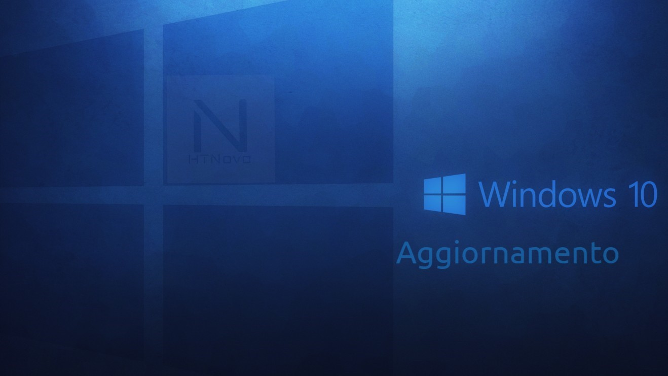 Aggiornamento-Windows-10-1809-Build-17763.475