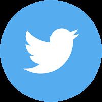 abu raksa, kontak abu raksa, twitter