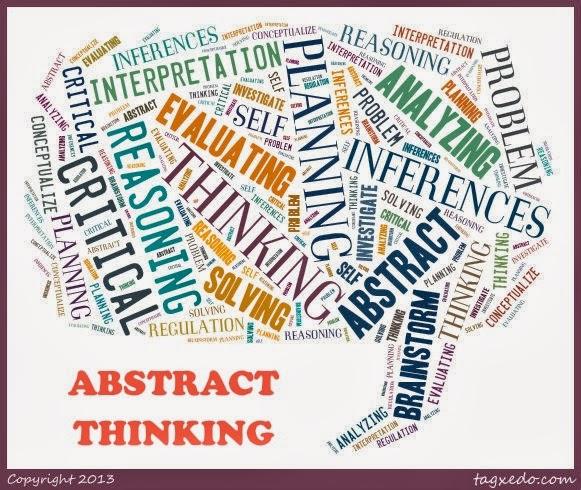 the monkeys paw critical thinking answers