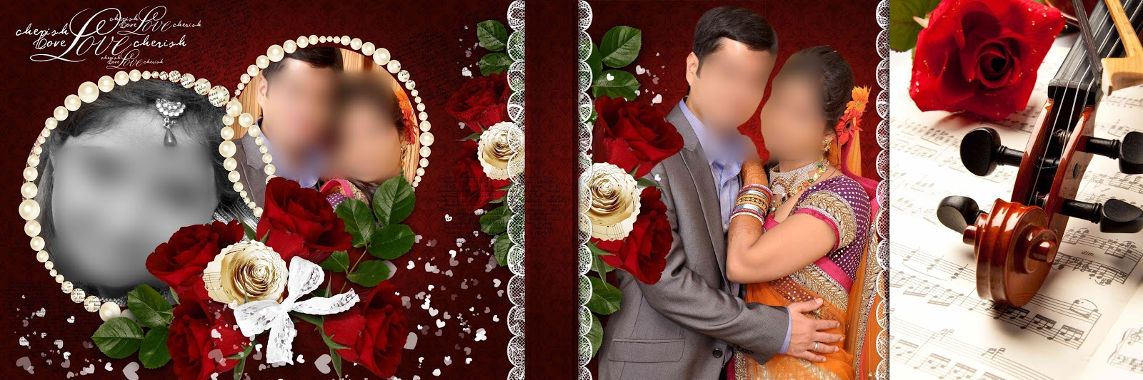 Couple Poses For Indian Wedding Photography Pdf Reviewwallsco