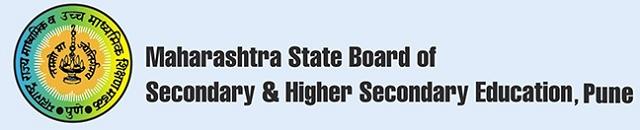 Maharashtra SSC Result 2017 , mahresult.nic.in 2017 SSC, SSC Result 2017 Online, Maharashtra SSC Result 2017 Check Online, Maharashtra 10th Board Result 2017, SSC Result 2017 Maharashtra Board