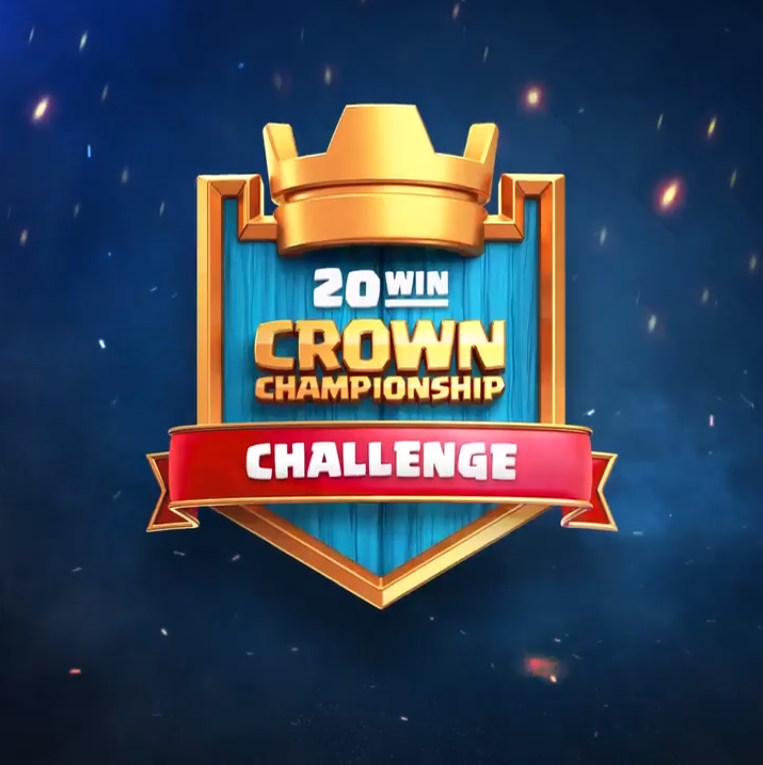 20-win-championship-challenge.png