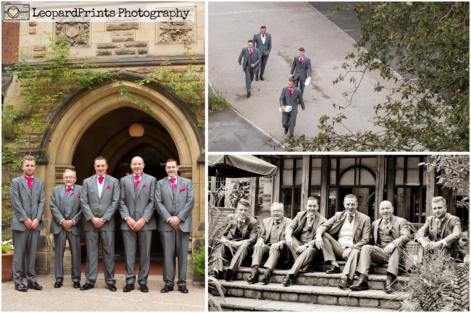 Wedding Chair Covers Newcastle Upon Tyne Office Overstock Leopardprints Weddings: Photographer At Jesmond Dene House
