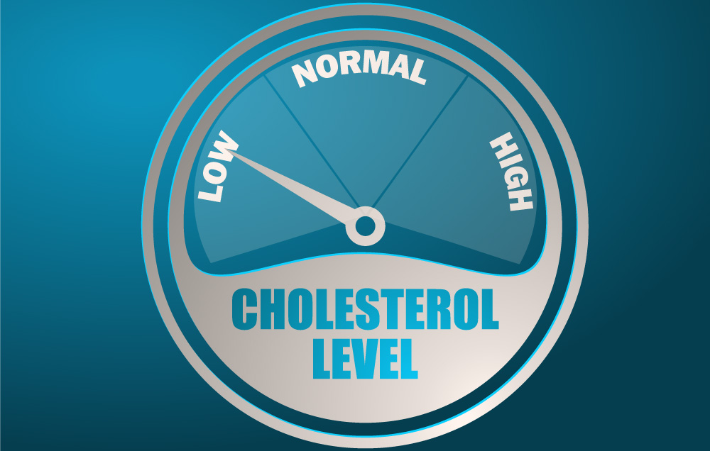 Tanaman Penurun Kolesterol yang Ampuh dan Telah Terbukti Khasiatnya