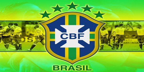 https://indo-sportone.blogspot.com/2018/03/brasil.html