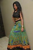 Sushma Raj latest sizzling pics-thumbnail-18