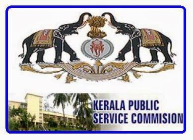 Kerala_psc_Physical_Education_Teacher