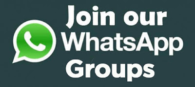 Railway SSE,JE ,ALP and Technicians 2018 WhatsApp Group   Join Now