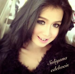 Download Lagu Dangdut Koplo Mp3 Suliana - Full Album Welas Hang Sempurno Lagu Banyuwangi Terbaru