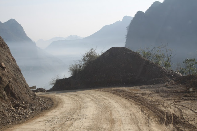 Have you heard of the Ha Giang Loop? 2