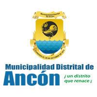 Municipalidad De Ancon
