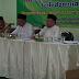 KH Didin Hafidhuddin: Indonesia Warisan Dari Para Mujahid