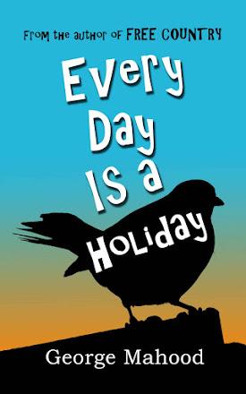 https://moly.hu/konyvek/george-mahood-every-day-is-a-holiday
