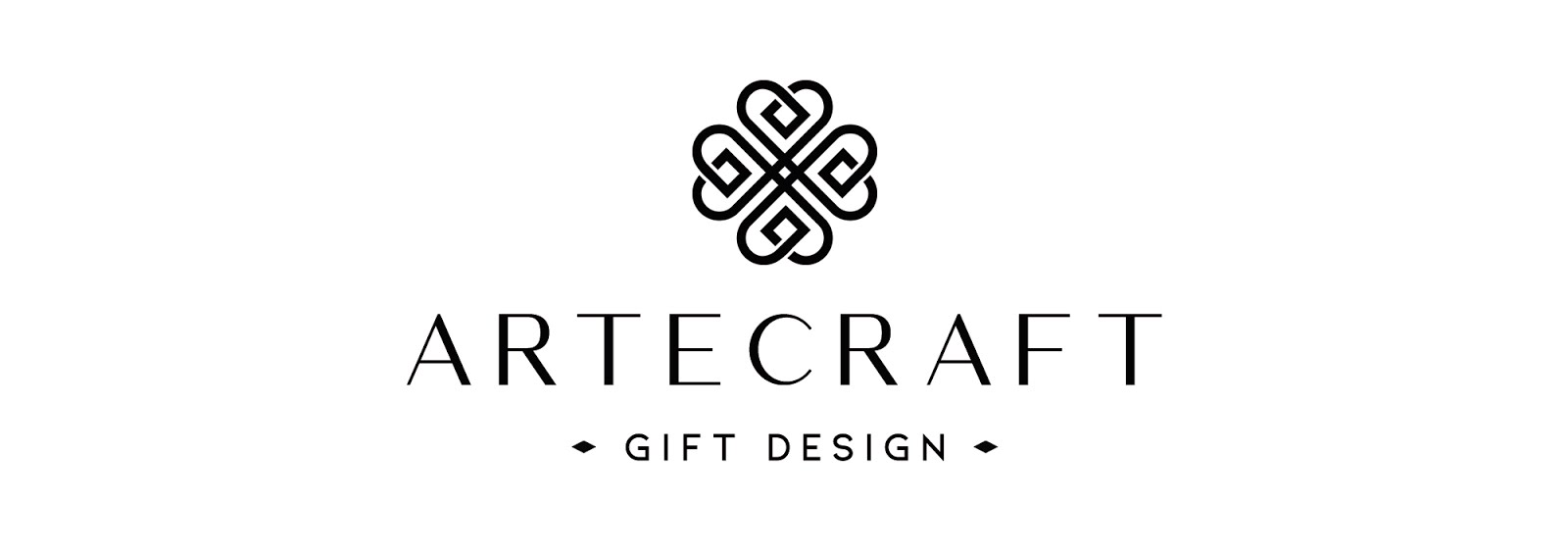 Artecraft Gift Design