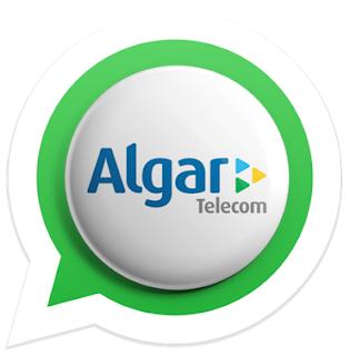 planos de internet fibra Itumbiara