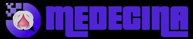 Medecina