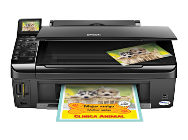 EPSON TX410 DRIVERS FOR MAC DOWNLOAD