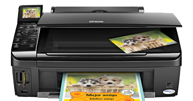 Epson stylus tx400 driver download printer driver collection.