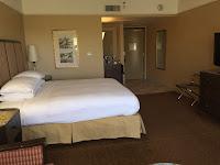 Travel Reviews Amp Information Stockton California Hilton