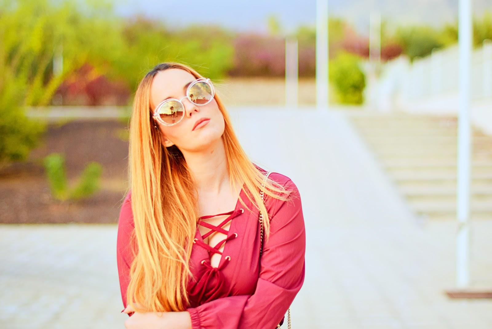 nery hdez, fashionblogger, moda canaria, blogger de tenerife,