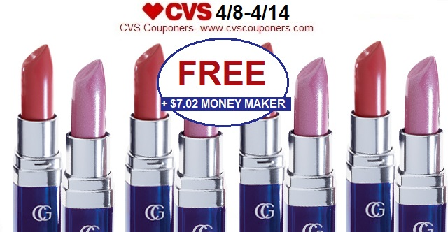 http://www.cvscouponers.com/2018/04/free-702-money-maker-for-covergirl.html
