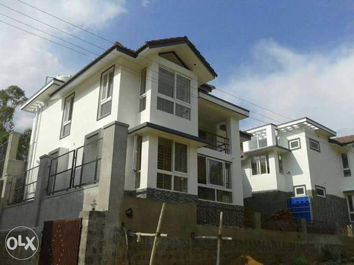 House For Sale at Eastern Ghats, Yercaud, Tamil Nadu