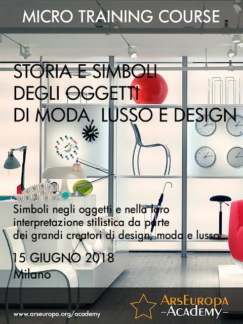 http://www.arseuropa.org/academy/it/prodotto/storia-simboli-oggetti-moda-design/
