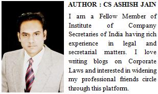 CS ASHISH JAIN