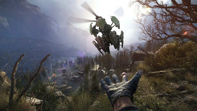 Sniper Ghost Warrior 3 PC Full Español