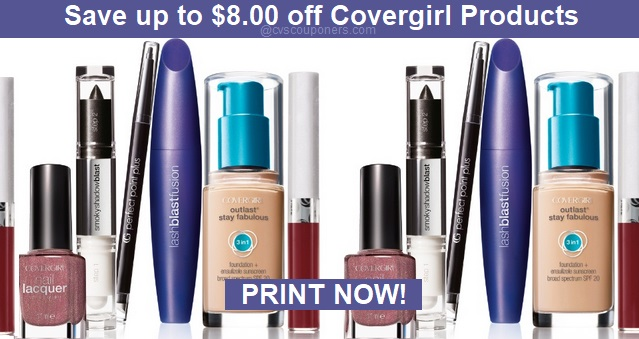 http://www.cvscouponers.com/2018/11/covergirl-coupons-save-up-to-600-off.html