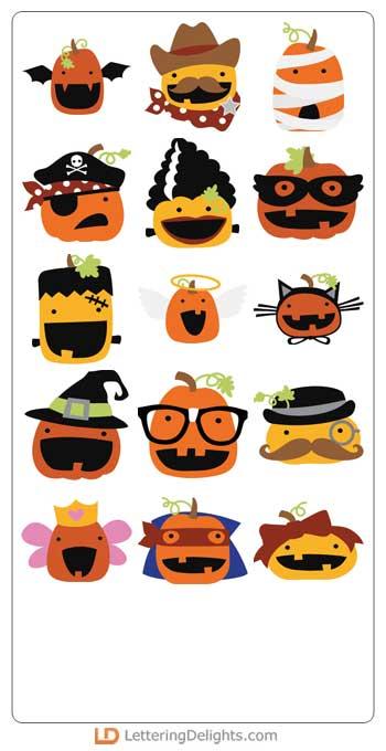 http://www.letteringdelights.com/cut-sets/cut-sets/pumpkin-patch-costume-party-cs-p14582c5c12?tracking=d0754212611c22b8