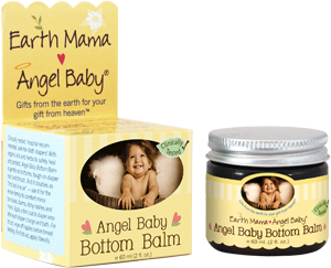 Every Little Beautiful Piece Cloth Diapering Friday Rash