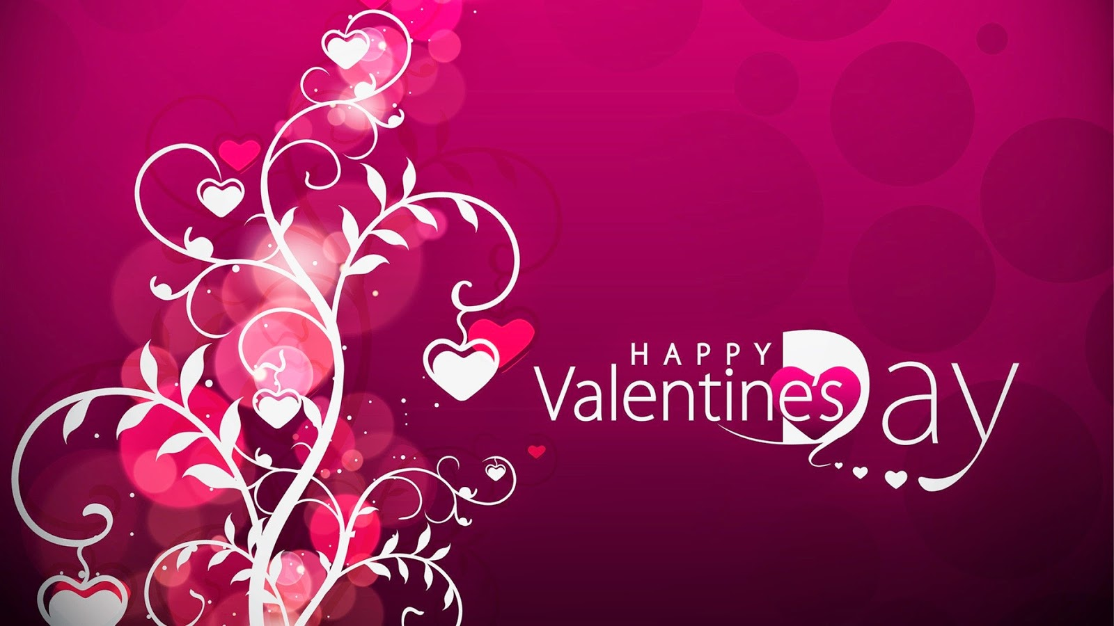 Happy Valentines day 2016 hd wallpapers