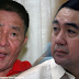 Former Governor of Misamis Oriental asks 13 unresolved questions to Bautista in an open letter
