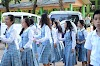 List of Science High Schools in the Philippines
