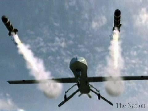 Resultado de imagem para DRONES BOMBARDEIO