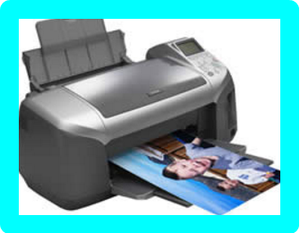Difference Between Plotters and Printers