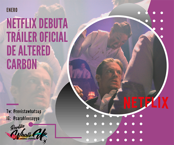 Netflix-debuta-tráiler-oficial-Altered-Carbon