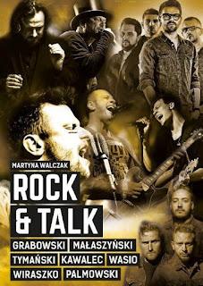 http://dygresje.pl/ksiazka/rock-talk/