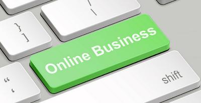 bisnis online sampingan tanpa modal