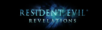 Resident Evil Revelations Coming to 360, PS3, Wii U, PC