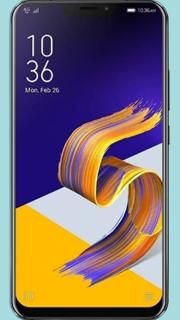 Smartphone Idaman yang Sudah Turun Harga Tahun 2019