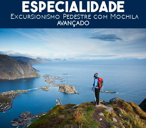 Especialidade-de-Excursionismo-Pedestre-com-Mochila-Avancado-Respondida