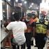 A punta de pistola asaltan X24 de Xalapa